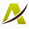 ASSIROU.NET News Senegal icon