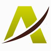 ASSIROU.NET News Senegal