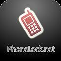 PhoneLock.net Unlock by IMEI icon