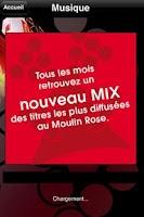 Screenshot of Moulin Rose