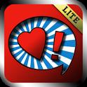 Love Texts ♥ icon