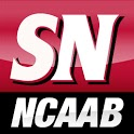 Sporting News NCAA Basketball icon