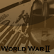 World War II Quiz