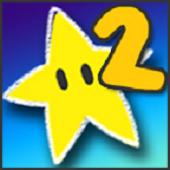 Yolo Star 2