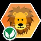 Safari! HD icon