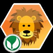 Safari! HD