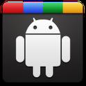 Tha Plus (ADW Theme) icon