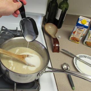 Gluten Free Supreme Chicken with Rice and Broccoli #WeekdaySupper