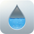 Waterbalance APK for Ubuntu