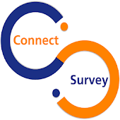 Connect Survey