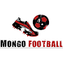 Mongo Football APK icon