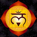 Chakra Test for Health (Full) icon