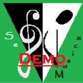 Nacional Demo