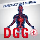 28. Jahrestagung der DGG