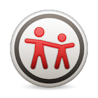 Vodafone Guardian 3.2.3
