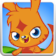 Game Moshi Monsters Village