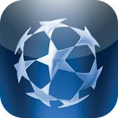 UEFA Quiz Guess Football Star!