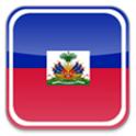 Haitian WallPaper