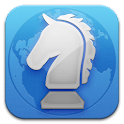 Sleipnir Mobile – Web Browser logo