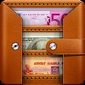 Курсы валют,банкоматы в Минске