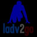 ladv2go icon