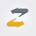 Zoompass icon