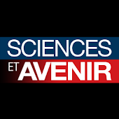Sciences et Avenir (Magazine)