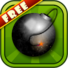 FireLords FREE icon