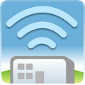 WiFi Finder APK for Bluestacks