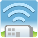 WiFi Finder is a slick way to scope out WiFi hotspots