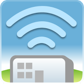 Download WiFi Finder APK on PC
