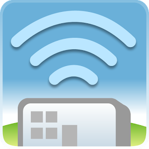 App WiFi Finder APK for Windows Phone