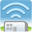 WiFi Finder APK for iPhone