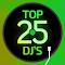 Top 25 DJs 1.1.1 Apk