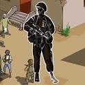 War on Terrorism II icon