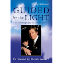 Guided by the Light-Book logo