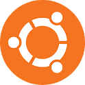 Ubuntu Apex Theme icon