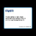 M2M 데모변환 logo