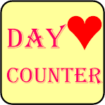 Day Counter 5.0.3 Apk