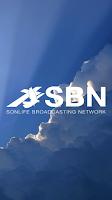 Screenshot of SonLife TV