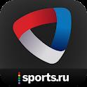 Северсталь+ Sports.ru icon
