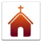 Grace Baptist Church, Vilnius icon