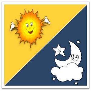 Download buenos d as y buenas noches for pc - Buenos dias buenas noches ...