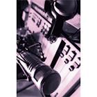 Wkyz Gospel Radio icon