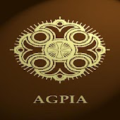 الأجبية, كتاب الساعات Agpia