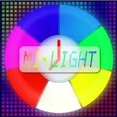 Mi·light