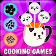 Panda Mini .. file APK for Gaming PC/PS3/PS4 Smart TV