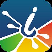 SharePoint infoBoard Basic