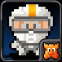 Neoteria FREE icon