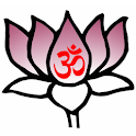 Hindu Vrat Calendar logo